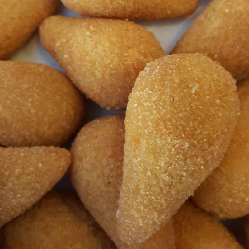 arancini-brasiliani-coxinhas-de-frango