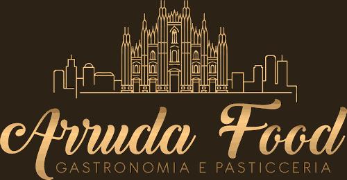 arruda-with-milano-logo