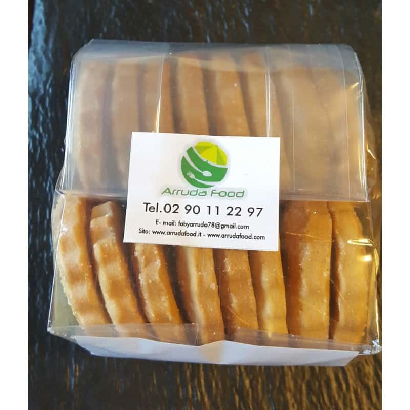 biscotti-al-limone