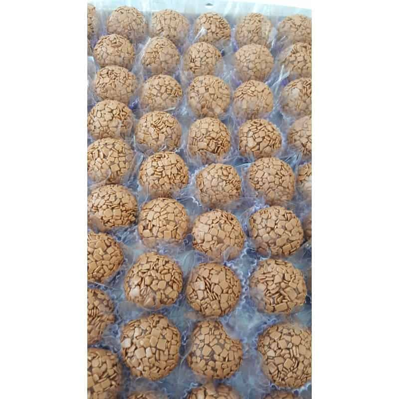 brigadeiro-gourmet-de-nutella