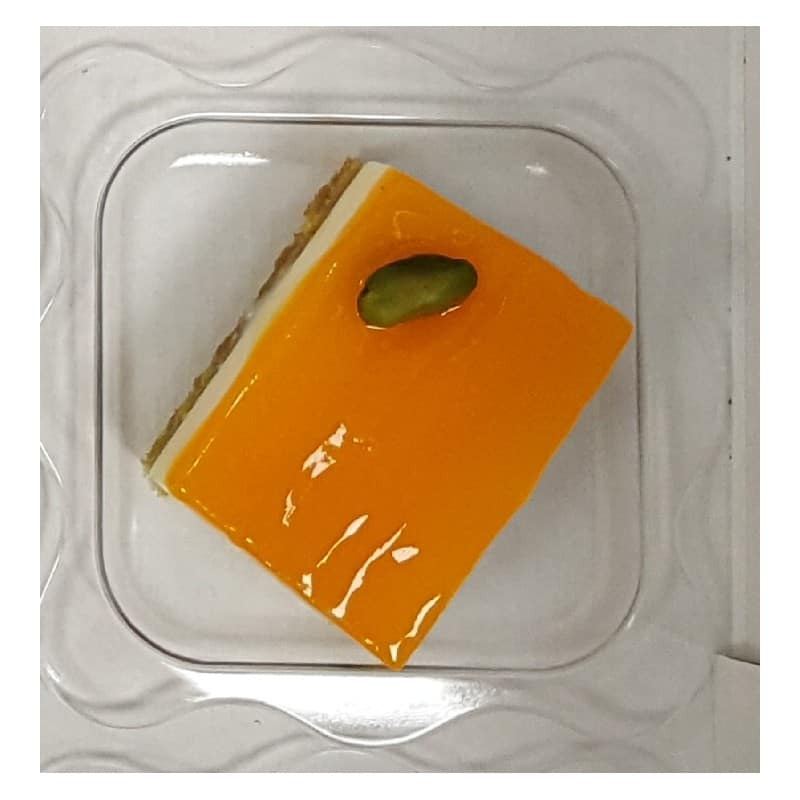 financier-al-pistacchio