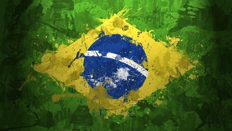 qual-è-la-bandiera-del-brasile-e1546790196675