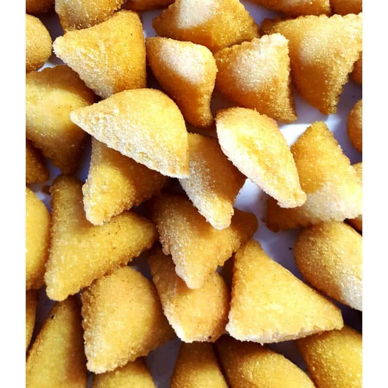 risoles-de-presunto-e-queijo