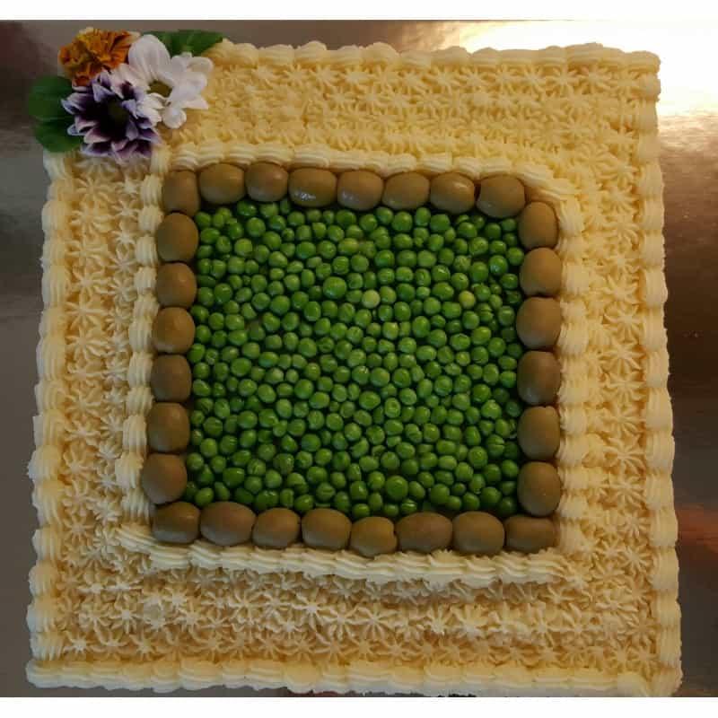 torta-di-pan-carre