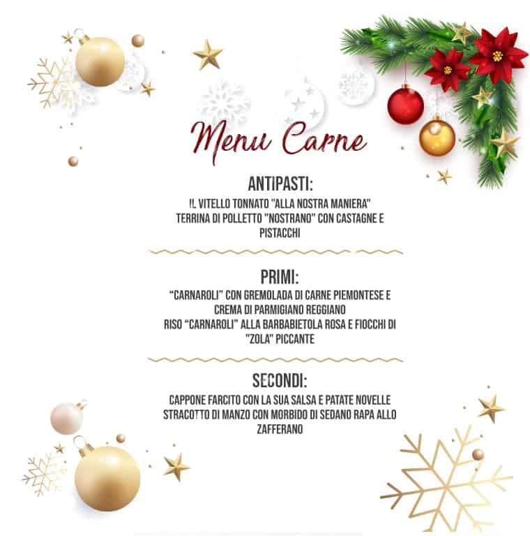 menu-carne-natale